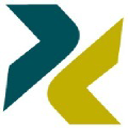 Lexolution Company Logo