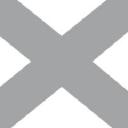 Lexpath Technologies on Elioplus