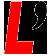 L'express De Madagascar logo icon