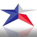 Lexstar Energy LLC logo