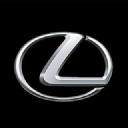 Lexus España logo icon