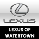 Lexus Of Watertown logo icon
