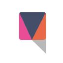 Lexvoco logo icon