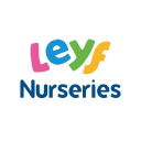 London Early Years Foundation logo icon