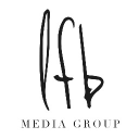 LFB Media Group logo