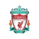 Liverpool Fc logo icon