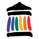 Louisville Free Public Library logo icon