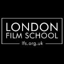 London Film School logo icon