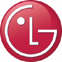 LG Electronics USA - Send cold emails to LG Electronics USA