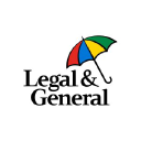 Legal & General America logo icon