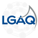 Local Government Association Of Queensland logo icon
