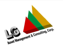 LG Asset Management & Consulting Corp logo
