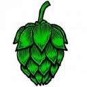 Los Gatos Brewing Company logo
