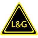 L&G Transport Services Logo