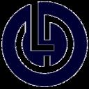 Lush Group Inc logo