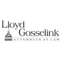 Lloyd Gosselink Company Logo