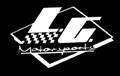 LG Motorsports Inc logo