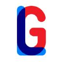 Lgnsw logo icon