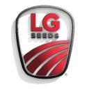 LG Seeds logo