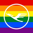 Lufthansa USA - Send cold emails to Lufthansa USA