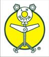 L H Dottie Logo
