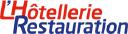 lhotellerie-restauration.fr logo icon