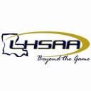 Lhsaa logo icon