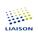 Liaison International - Send cold emails to Liaison International