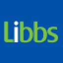 Libbs.com