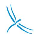 Libelle logo icon