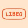 Libeo logo