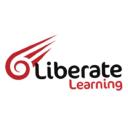 Liberate Learning on Elioplus