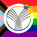 Liberation Programs logo