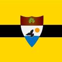 Liberland logo icon