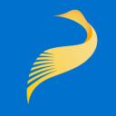 Libertarianism logo icon