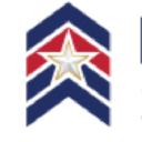 Liberty Source PBC Company Logo