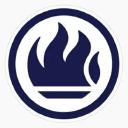 Liberty logo icon