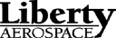 Liberty Aerospace logo