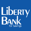 Liberty Bank For Savings logo icon