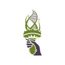 Liberty BioSecurity LLC logo