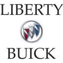 Liberty Buick logo