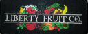 Liberty Fruit Co