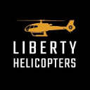 Liberty Helicopters - Send cold emails to Liberty Helicopters