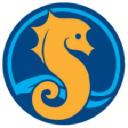 Libertylines S logo icon