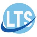 Liberty Technology Solutions on Elioplus