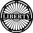 Liberty Media Corporation - Send cold emails to Liberty Media Corporation