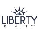 Liberty Realty