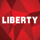 Liberty Shoes logo icon