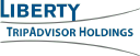 Liberty TripAdvisor Hldgs Company Logo