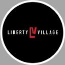 Liberty Village Bia logo icon